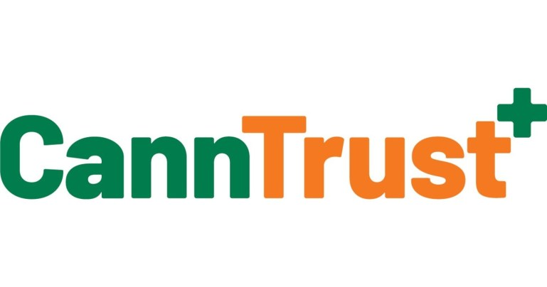 CannTrust Voluntary Hold On Product Sales and Formation of Independent Special Committee of the Board of Directors – Canada NewsWire