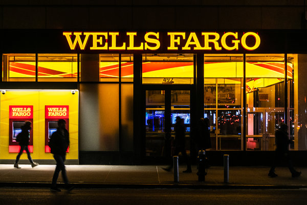Wells Fargo Says Its Culture Has Changed. Some Employees Disagree.