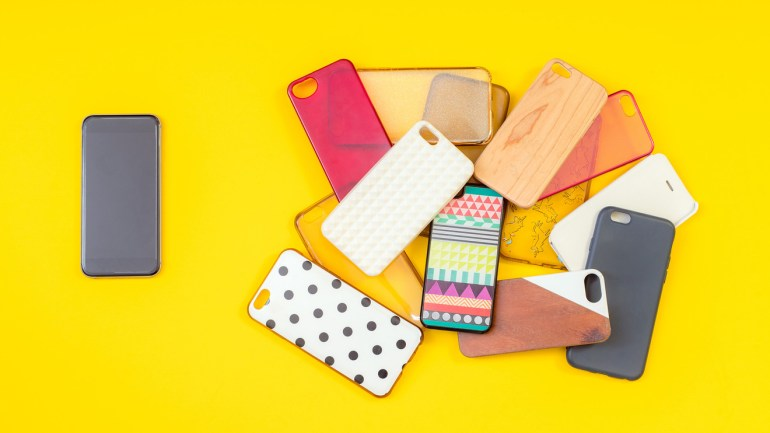 Buy This, Not That: The best iPhone cases for under $15 for every recent iPhone
