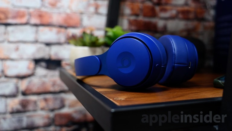 Review: Apple's Beats Solo Pro are the best Beats yet