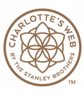 Real Tested CBD Brand Spotlight – Charlotte's Web