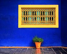 220px-marrakech_majorelle_garden_2011