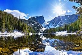 landscape-1843128_640