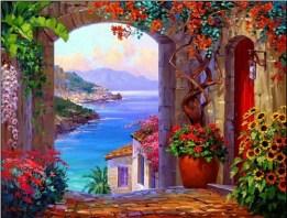 sfondo-sea-view