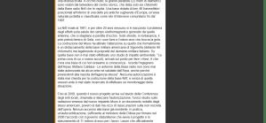CAPITOLO 1: note da 41 a 58 24