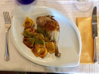 ristorante-cantina-beccaria-9