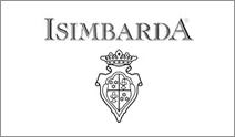 cantina isimbarda