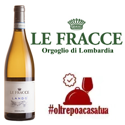 LONDO RIESLING LE FRACCE