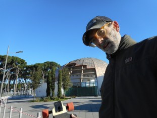 auditorium-pineta-sacchetti-diventa-skatepark