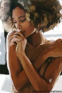 Art by Jun Oh