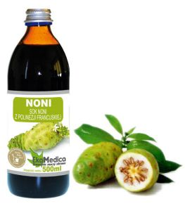 eng_pl_noni-juice-500ml-278_1