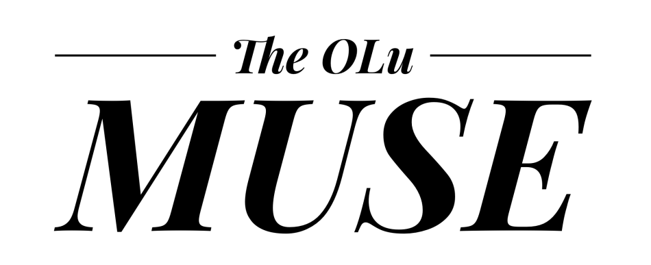 The OLu MUSE