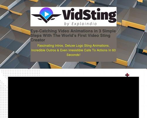 VidSting