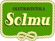 Olutravintola Solmu avattu joulukuussa 2011.