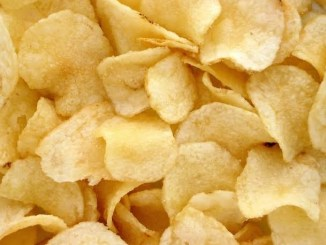 How to make potato chips for sale in Nigeria