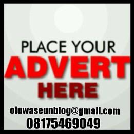 https://oluwalawalblog.wordpress.com/contact-us/