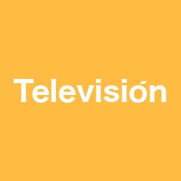 Pauta en Televisión