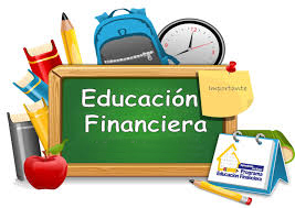 Educacion-Financiera