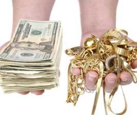 dinero_joyas