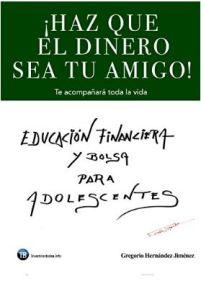 libro_gregorio