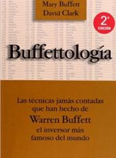buffetologia