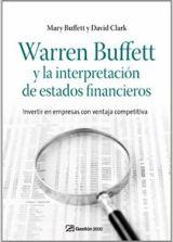 interpretacionBuffet