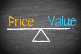 price_value
