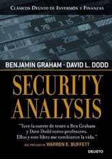 security_analisis