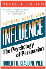 influencia