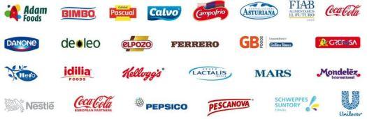 logos_empreas_alimentacion