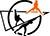 logo Olvo web zwart