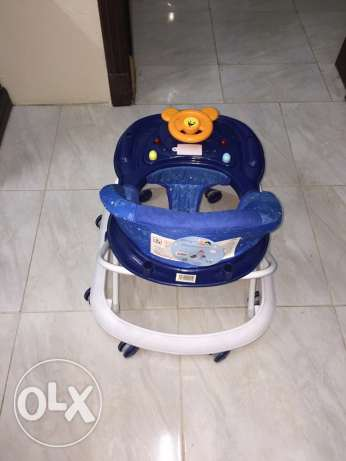 Archive Baby Pillow And Bather X2 Kempton Park Olx Co Za