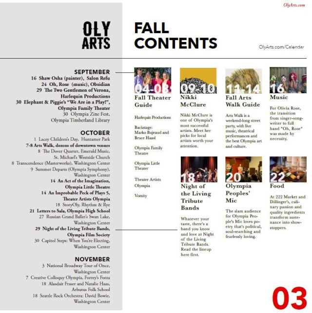 fall-content1