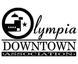 Olympia-Downtown-Association-LOGO