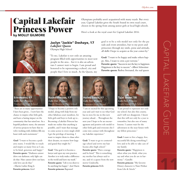 capitallakefair-princesses