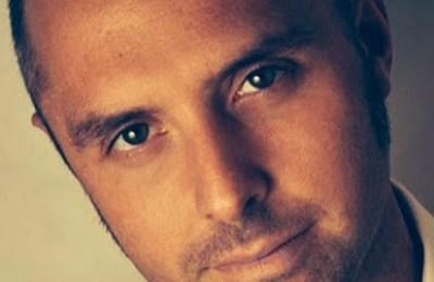 Brian Jansen