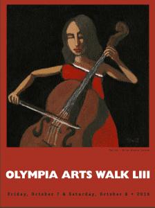 artswalk1
