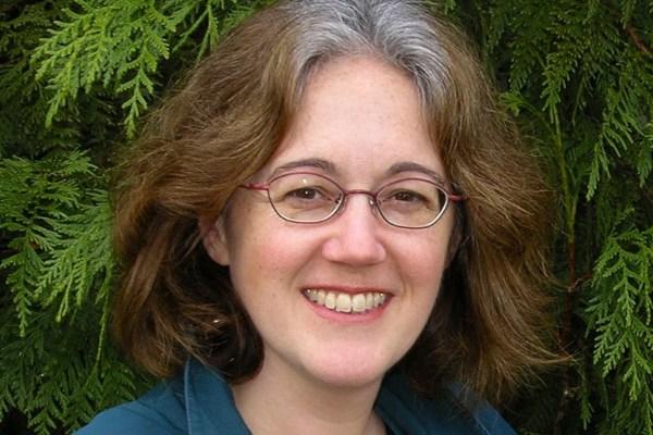 Kathryn Beall