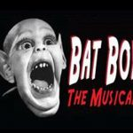 Bat Boy: The Musical