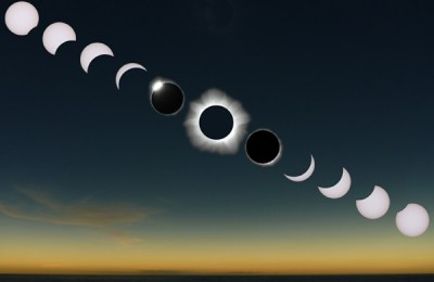 http://eclipse.aas.org/resources/images-videos
