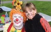 Lacey Children's Day