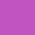 haircell_purple_000