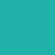 haircell_teal_000