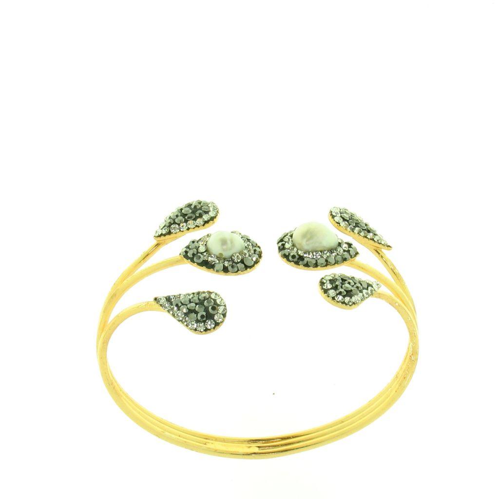 1807b0bd0e8 http://olympia-jewellery.com – Olympia Website