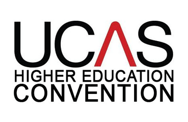 Image result for ucas conference