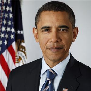 Πανικόβλητος ο Ομπάμα κατηγορεί τους Ρώσους για τη νοθεία της Χιλαρυ
