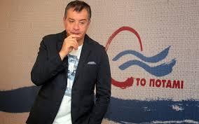 Κινδυνεύει απο υπερκόπωση ο Θεοδωράκης με τις αγγαρείες που του φορτώνει ο Μητσοτακης #Δημοπρασια_Αδειων