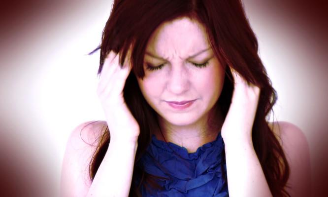 Ίλιγγος και ζαλάδα: Τι να κάνετε για να τα ξεπεράσετε πιο γρήγορα