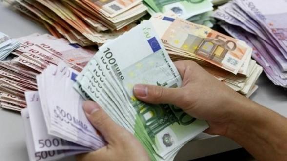 Ο Καπιταλισμός φέρνει ύφεση-Η Απάτη της «αειφόρου ανάπτυξης»