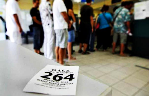 Νέο πρόγραμμα απασχόλησης για 23.000 ανέργους από το υπουργείο Εργασίας